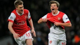 Arsenal-Bartsa_17-2-2011