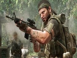 call_of_duty_30-9-2011