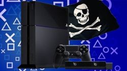 ps4-pirate